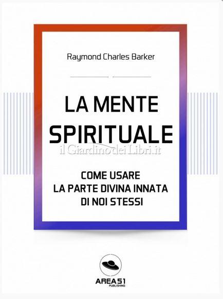 La-mente-spirituale