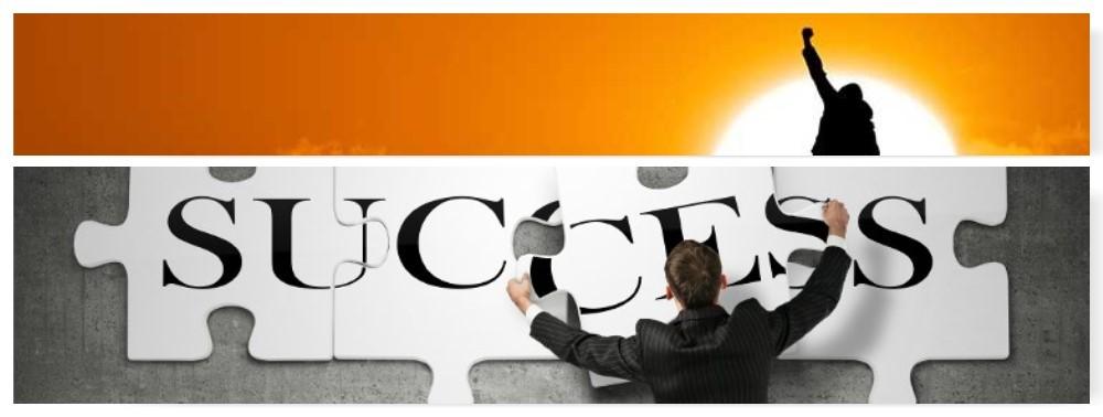 Imprenditore di successo: 3 pensieri essenziali per diventarlo