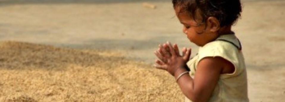 Come un semplice grazie può cambiarti la vita: il potere della gratitudine