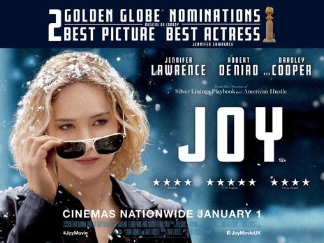 joy-film