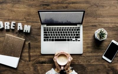 Come si lavora da casa con un pc e una connessione