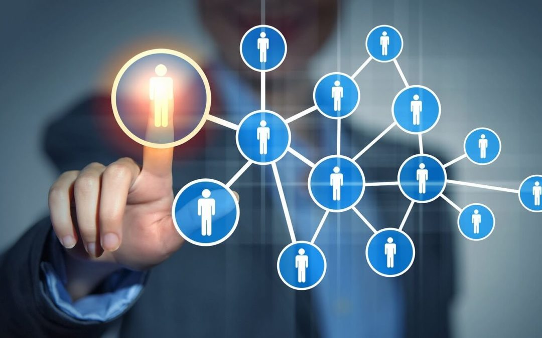 Network marketing: che cos'è e quali vantaggi ha