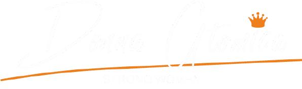 logo donnatomica