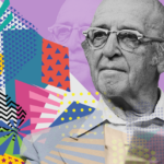 storia del counseling carl rogers