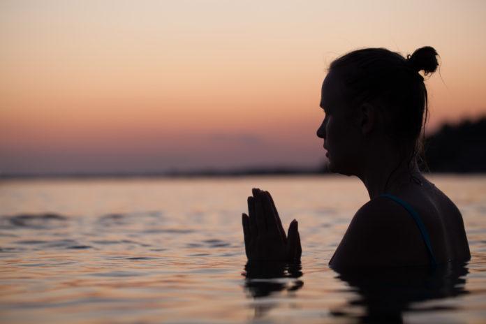 cosa vuol dire meditare