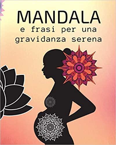 mandala gravidanza fertilità salute